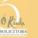 O'Riada Solicitors
