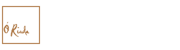 http://www.oriadalaw.ie/wp-content/uploads/2021/01/logo-with-text-light.png